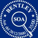Certificazione-Bentley-SOA