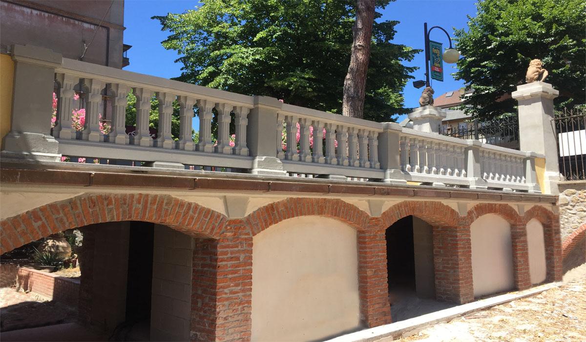 Ristrutturazione-Viale-Villa-Barberini-a-Passignano-sul-Trasimeno