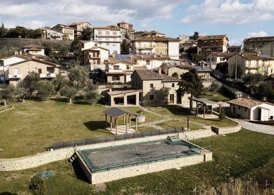 Nuova Realizzazione Villetta Privata