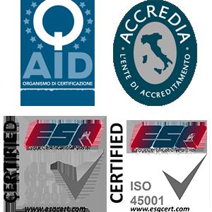Certificazione-ISO-9001-2015-Accredia